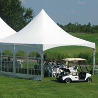 Tent Specials in Kinnelon, NJ